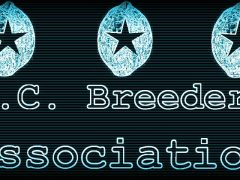 DC-Breeders-Association