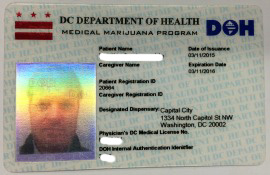 DC-Medical-Marijuana-Card