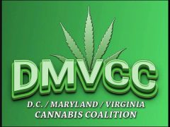 2016 DMVCC Vanguard Awards Celebration