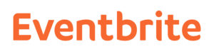 eventbrite_wordmark_orange1