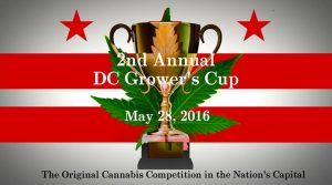 2nd-Annual-DC-Growers-Cup-2016