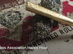 DC-Breeders-Association-HappyHour