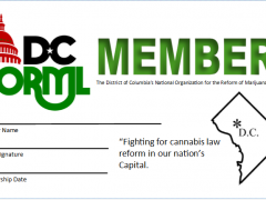DC-NORML-Member-Meeting