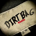 DirtbagRadio
