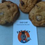 Fat-Cat-cookies