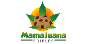 Mamajuana Edibles Drive By Pop Up - November 5 2016