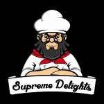 Supreme-Delights-logo