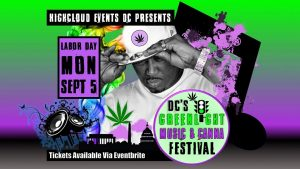 The-Greenlight-DC-Music-&-Canna-Festival