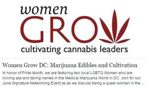 WomenGrow-Edibles-Cultivation