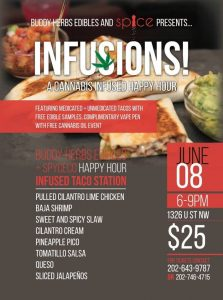 infusions-event-flyer