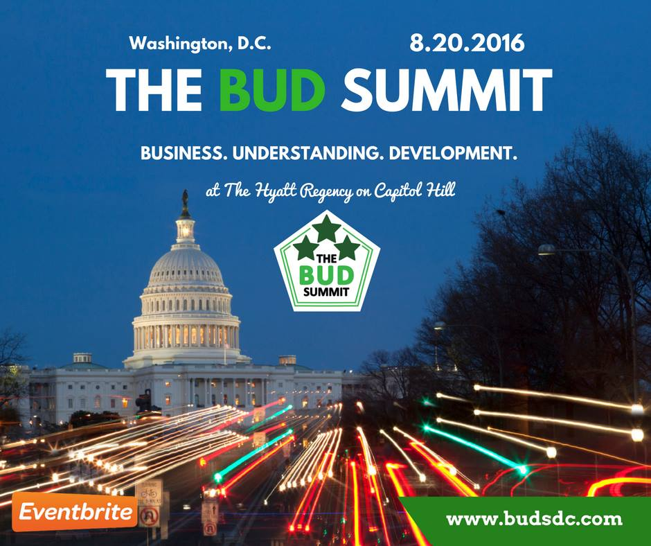 the-bud-summit-flyer