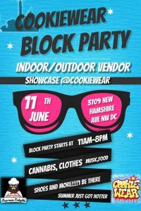 Cookiewear-Block-Party