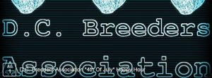 DC-Breeders-Association-4th-Of-July-Happy-Hour