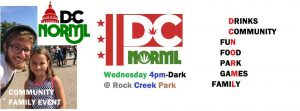 DC-NORML-Community-Meetup-Family-Friendly-Event
