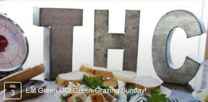 Eat-Green-DC-Green-Grazing-Sunday