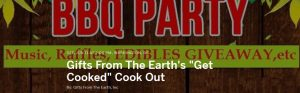 Gifts-From-The-Earth-Get-Cooked-Out
