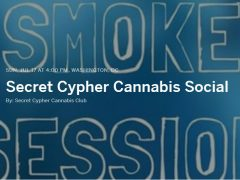 Secret-Cypher-Cannabis-Social