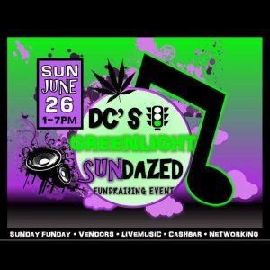 Sundazed-DCs-Greenlight-Festival-Fundraiser-Event