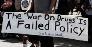 Calling-on-the-DNC-to-End-the-Drug-War-and-Legalize-Cannabis