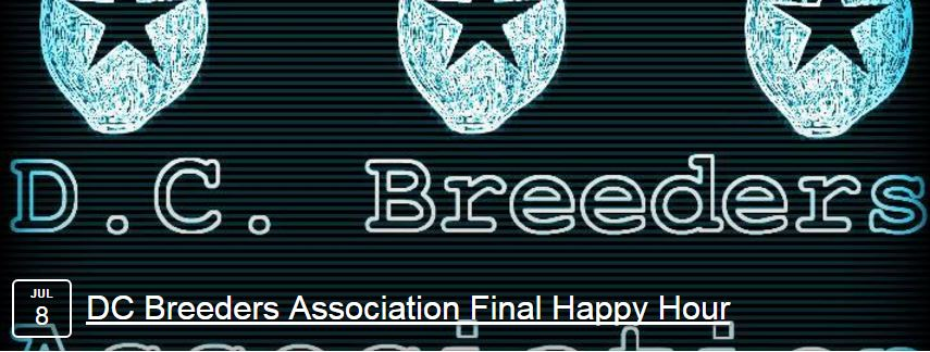 DC-Breeders-Association-Final-Meeting
