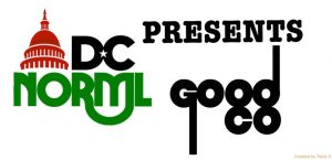 DC-NORML