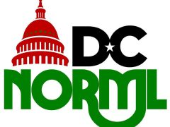 DC NORML Grower/Edible Meeting