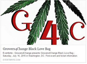 Growers4Change-Black-Love-Bag