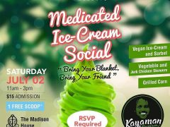 Medicated-Ice-Cream-Social.jpg