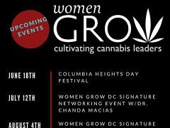 Women-Grow-DC-MJ-Testing-Safety-w-Steep-Hill