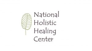 National Holistic Healing Center