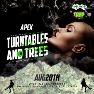 APEX-TURNTABLES-AND-TREES-30