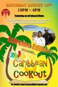 Caaribbean-Cookout-August13
