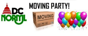 DC-NORML-Moving