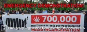 DCMJ-emergency-demonstration