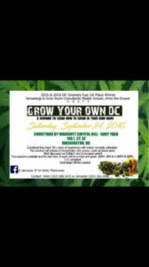 Grow-Your-Own-DC-I71-September-24-2016