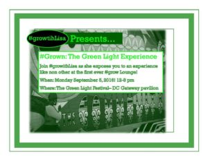Grown-The-Greenlight-Festival-Experience