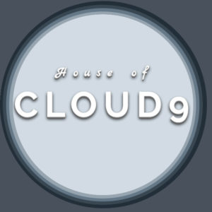 House-of-CLOUD9