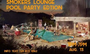 Smokers-Lounge-Pool-Party-Edition