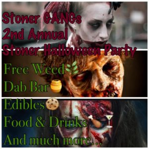 Stoner-Gang-2nd-Annual-Halloween-Party