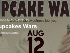 infused-cupcake-wars