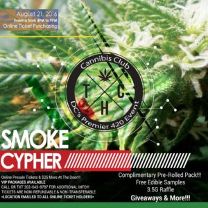 smoke-cycpher-aug21