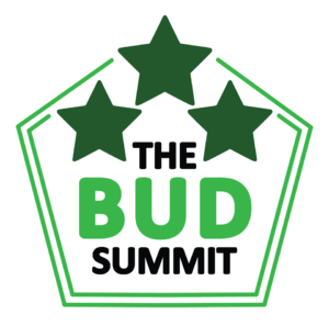 the-BUD-Summit-logo