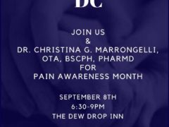 women-grow-dc-PainAwareness