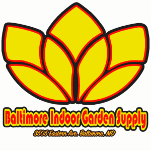 baltimore-indoor-garden-supply
