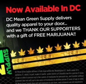 dc-mean-green-free-cannabis