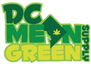 dc-mean-green-logo