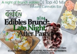 edibles-brunch-presented-by-kayaman-edibles