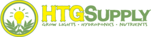 htg-supply-logo