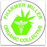 PHARMER MILLER'S ORGANIC COLLECTIVE