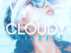 capsterdam-cloudy-tuesdays